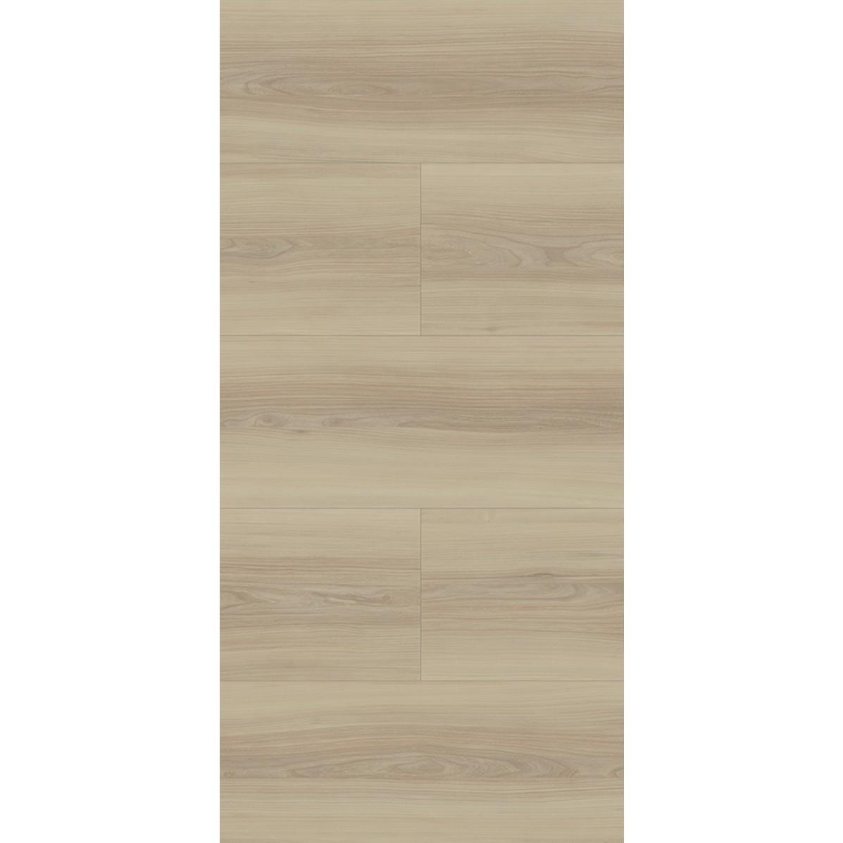 Piso Laminado 27 x 137 cm Link Mancora 2991 m - Durafloor