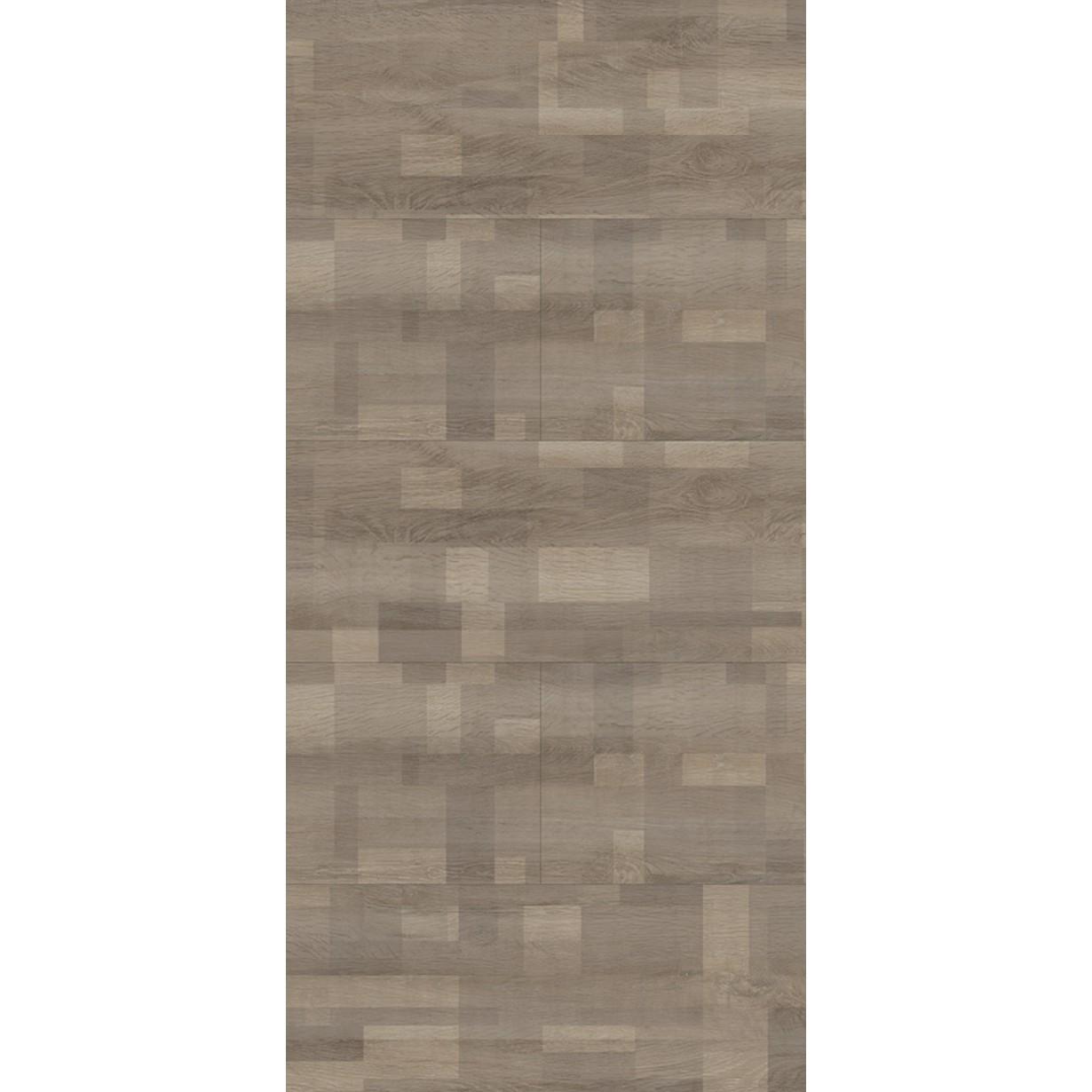 Piso Laminado 27 x 137 cm Ultra Strett Nassau 2326 m - Durafloor