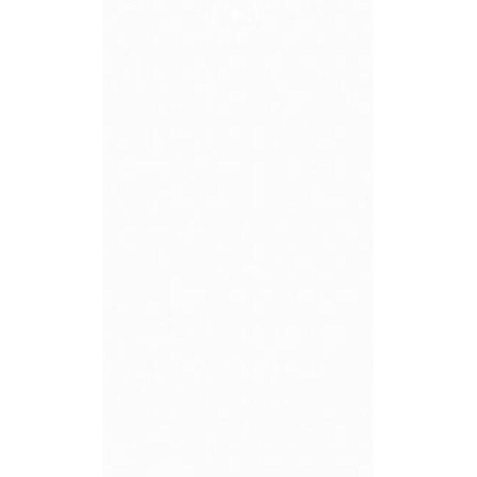 Revestimento Tipo A 33x61 cm Polar Acetinado - Incesa