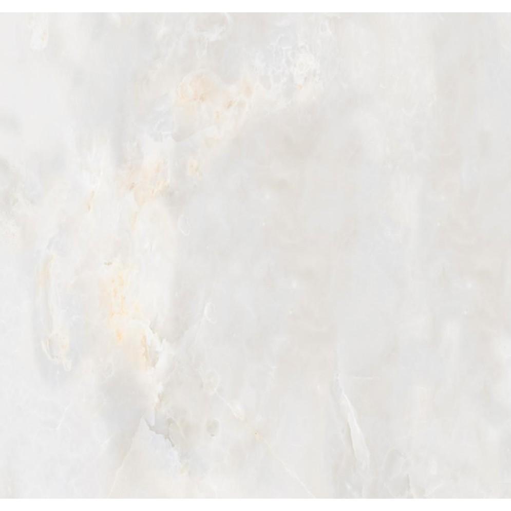 Porcelanato Tipo A 58x58 Polido 203 m Onix Classic - PPO58170R - Tecnogres