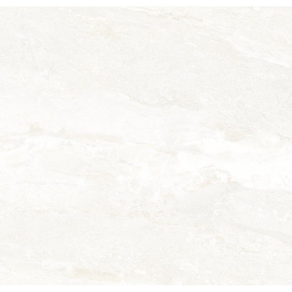 Porcelanato Tipo A 58x58 Polido 203 m Perlato Classico - PPO58200R - Tecnogres