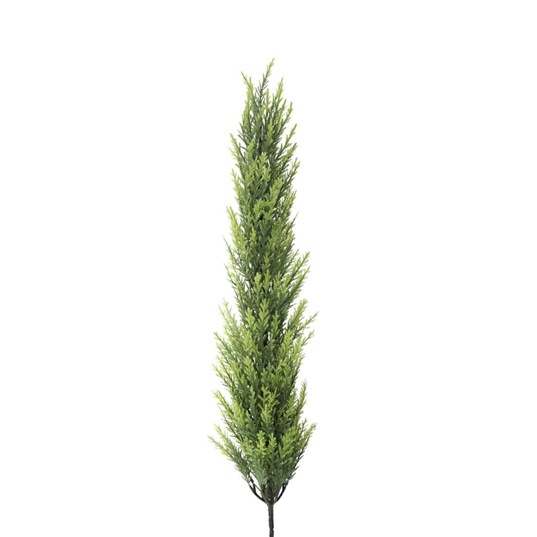Pinheiro Natal 88 cm - 30524-003