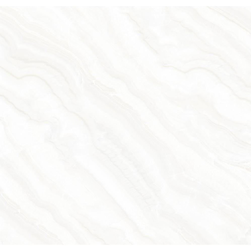 Porcelanato Tipo A 58x58 Polido 203 m Agata Sublime - PPO58150R - Tecnogres