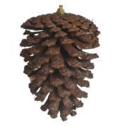 Enfeite de Árvore Natalina Pinha 12 cm - 25302001