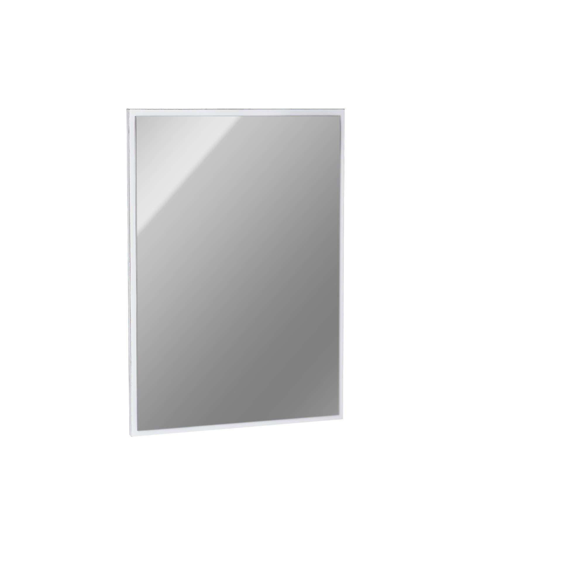 Espelho para Parede Retangular 44x32cm - Policlass