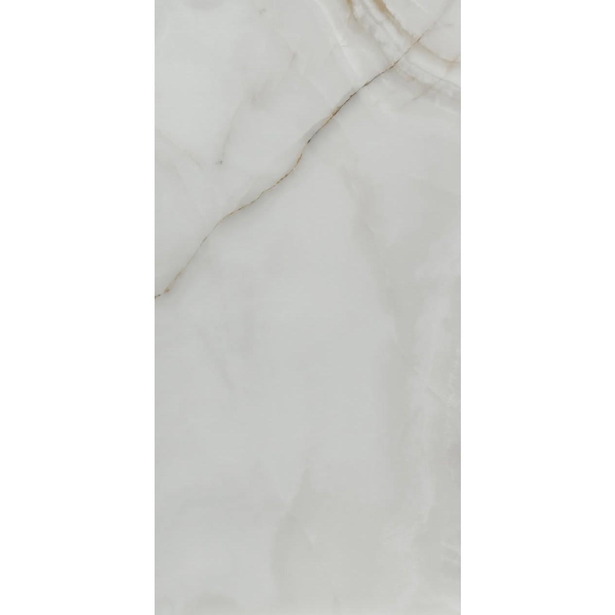 Porcelanato tipo C 59x1182 Esmaltado Polido Onix 139 m - Eliane