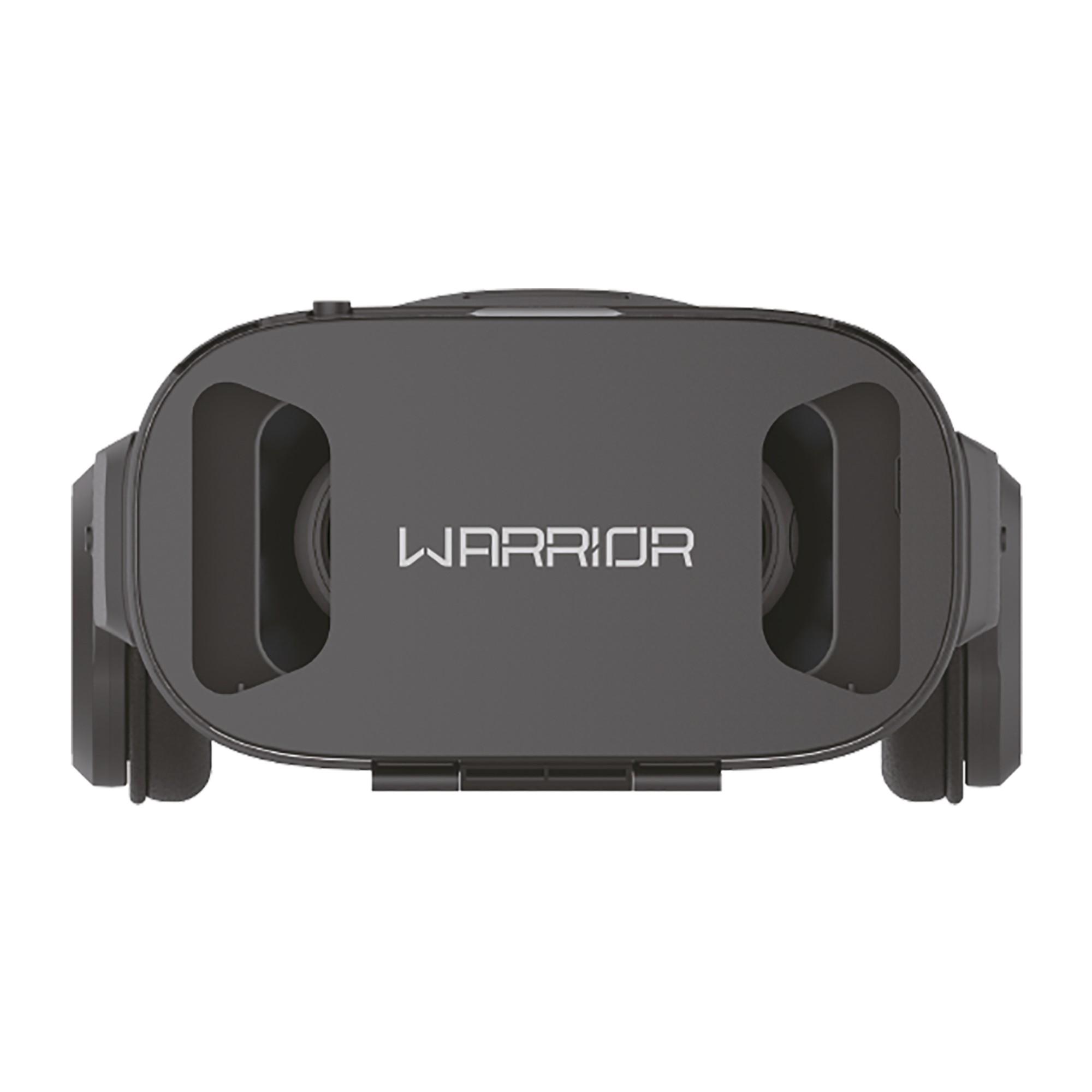 Oculus Game 3D com Headphone JS086 - Multilaser