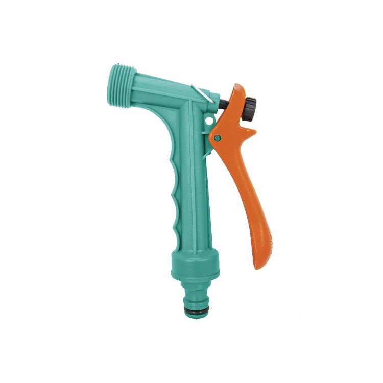 Pistola Plastico Tramontina para Mangueira 78535400 - Tramontina Agricola
