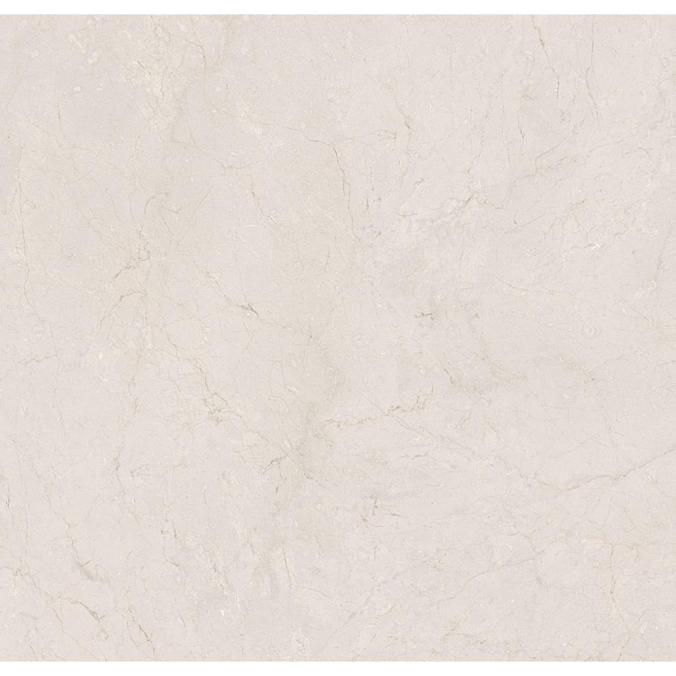 Porcelanato tipo A 82x82 Esmaltado Polido Crema 20 m - BM1669M1 - Incesa