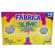 Fábrica de Slime Kimeleka - Acrilxex