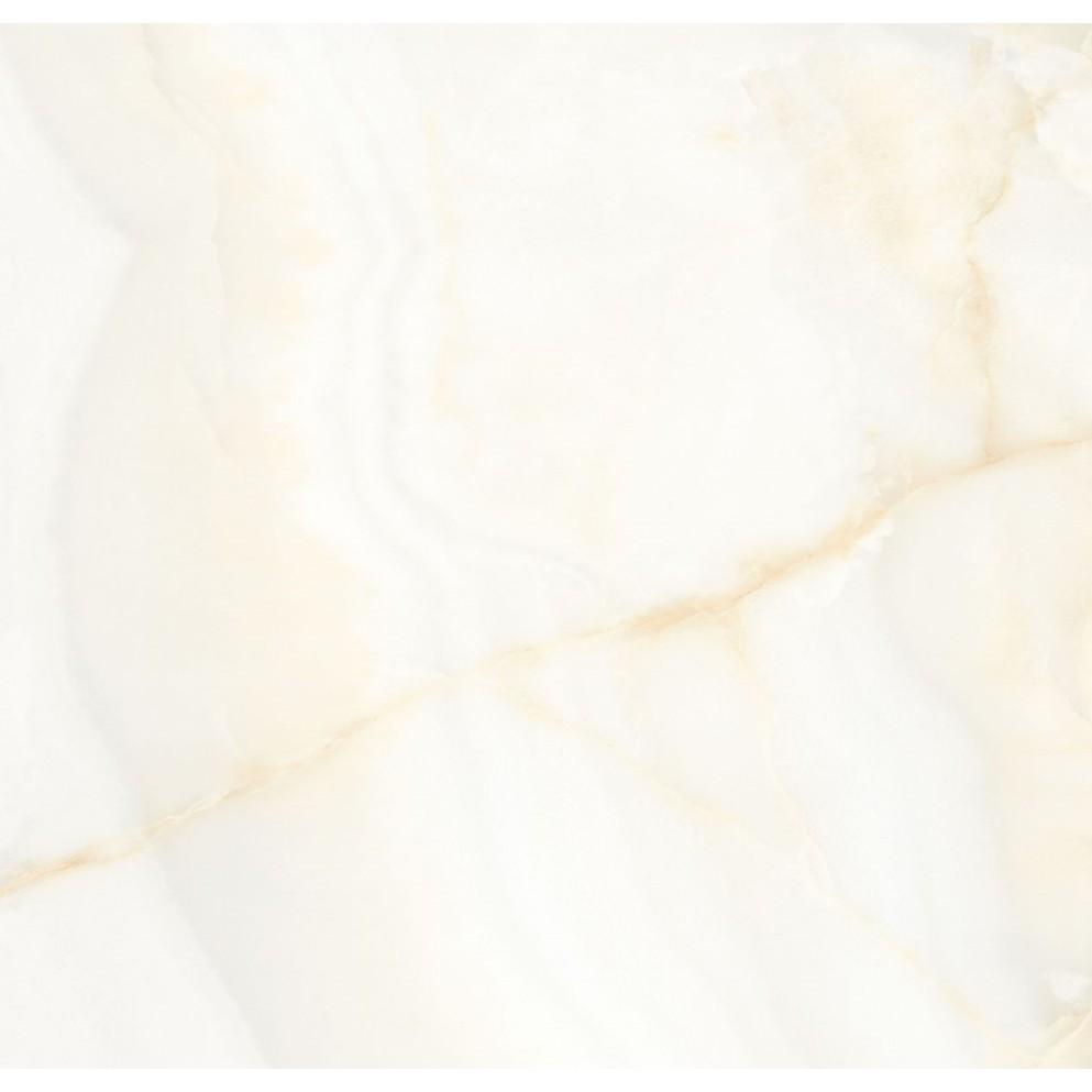 Porcelanato tipo A 120x120 Esmaltado Polido Onix 28800 m - Eliane