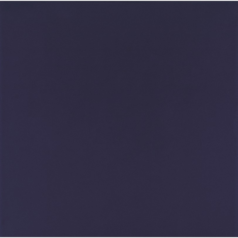 Azulejo 20x20 Oceanic Lake Blue - 62060102A - Incepa