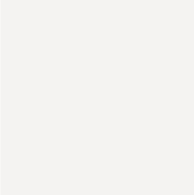 Azulejo para Piscina 20x20 Brilhante White - Incepa