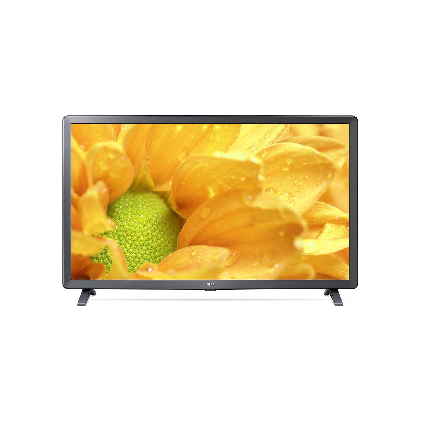 Smart TV LED 32 LG HD 32LM625BPSB - 3 HDMI 2 USB