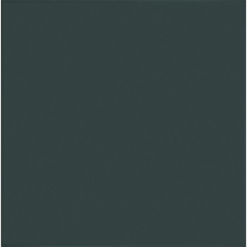 Azulejo para Piscina 20x20 Brilhante Jade - Roca