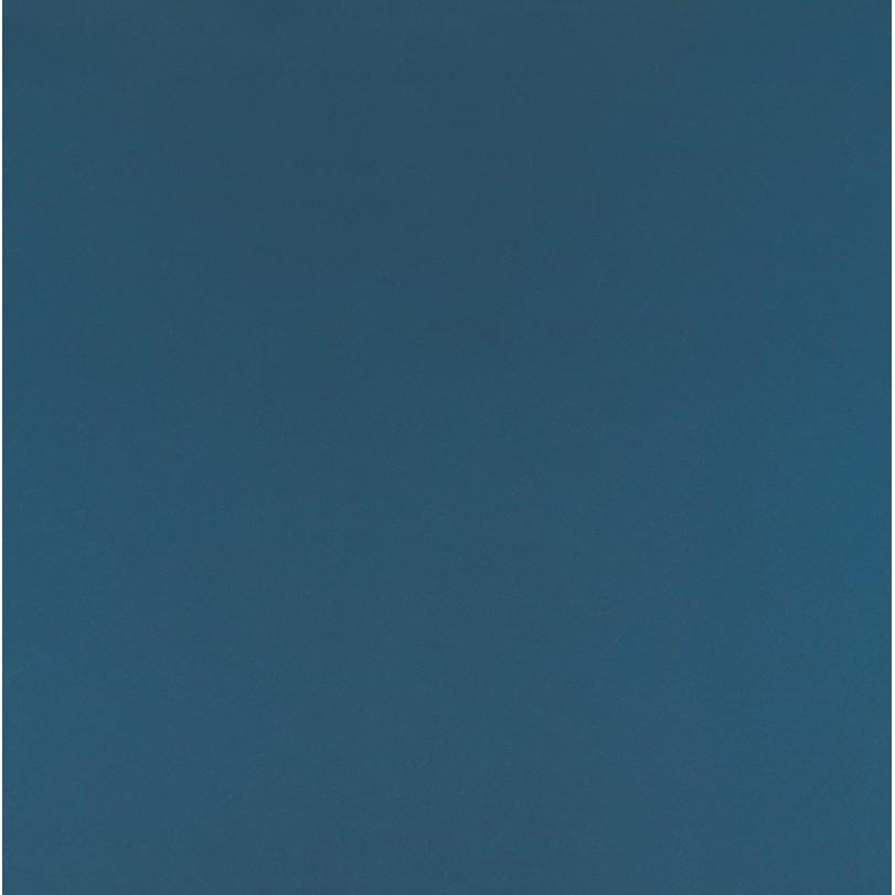Azulejo para Piscina 20x20 Brilhante Turmalina - Roca