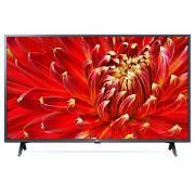 "Smart TV LED 43"" LG Full HD 43LM6300 HDR10 ThinQ AI Dolby Audio™ - 3 HDMI 2 USB"