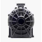 Bomba Centrífuga Monofásico 1,5 cv 220V MB63 - Syllent