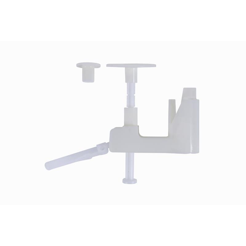 Kit para Valvula de Acionamento Saida KSCAST - Astra