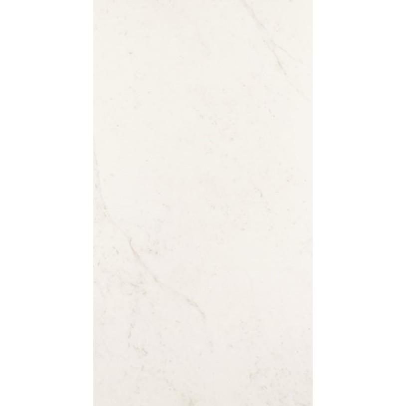 Porcelanato Tipo A 60x120 Esmaltado Marmi classico 143 m - Portobello