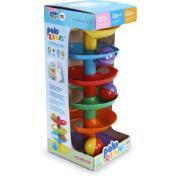 Brinquedo Educativo Paki Rampa - Paki Toys