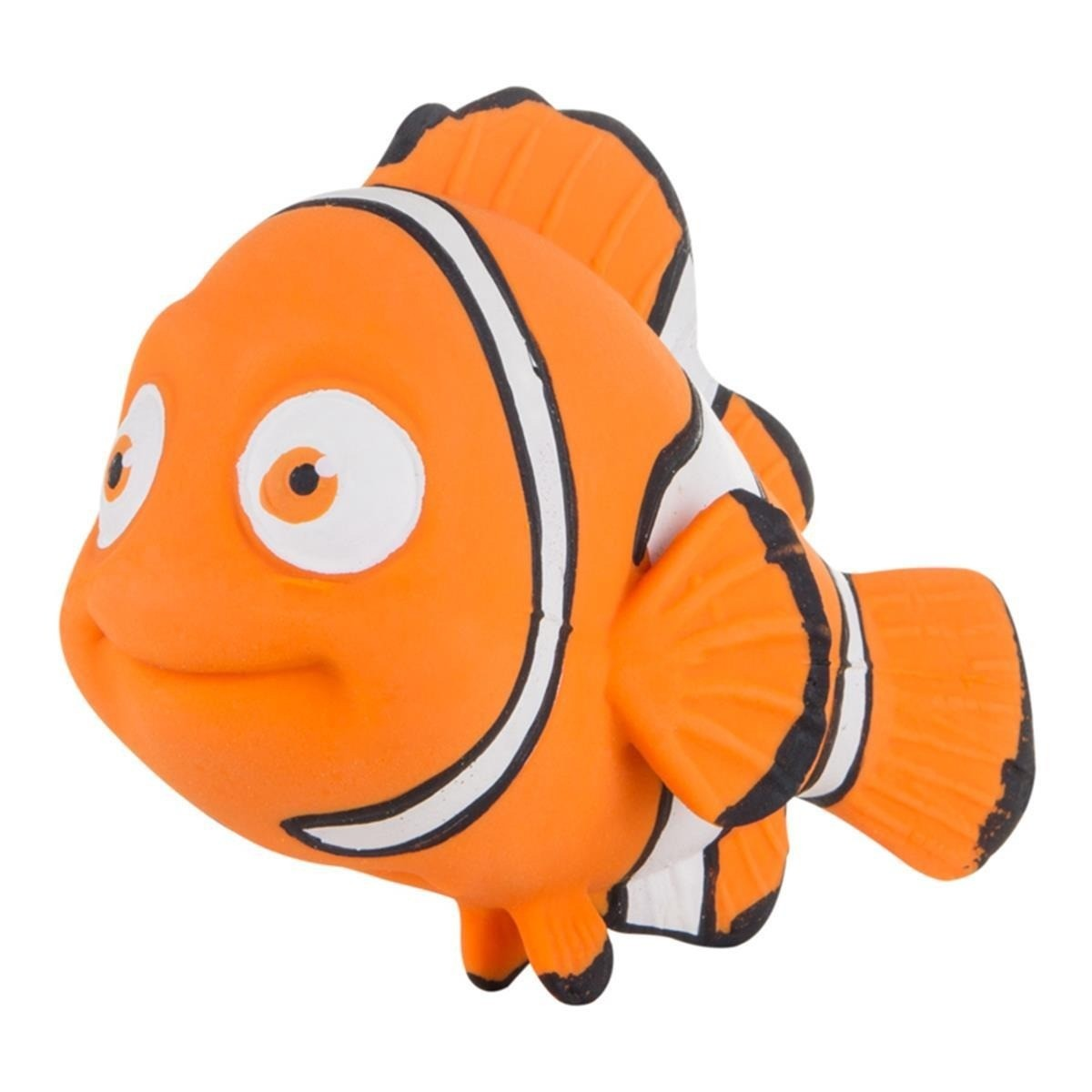 Mordedor para Bebe Nemo - Latoy