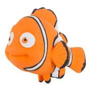 Mordedor para Bebê Nemo - Latoy
