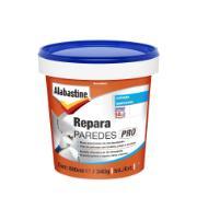 Repara Paredes Pro 340g - Alabastine