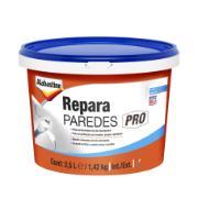 Repara Paredes Pro 1,42Kg - Alabastine