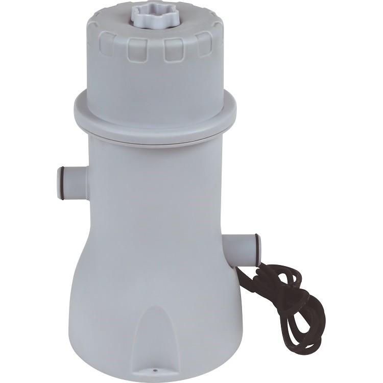 Filtro para Piscina 3600 LitrosHora 127V - Mor