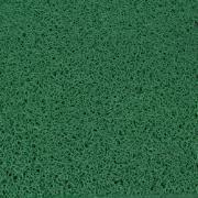 Capacho PVC 40x60 cm Type Verde - Bianchini