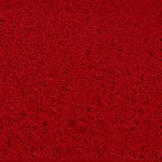 Capacho PVC 40x60 cm Type Vermelho - Bianchini