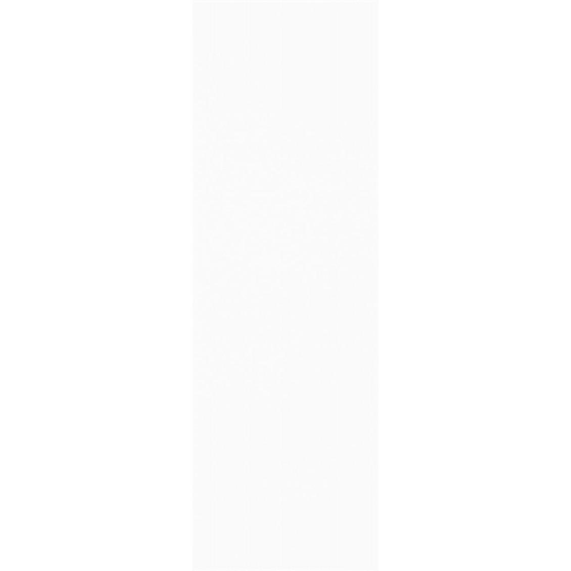 Revestimento Tipo A Linear 10x30 cm - Eliane