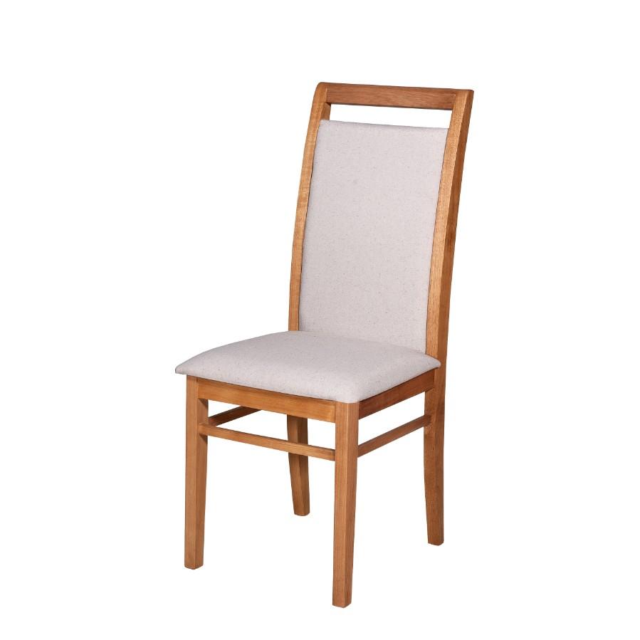Cadeira Estofada de Mesa 1050cm Naturalissimo - Tradicao