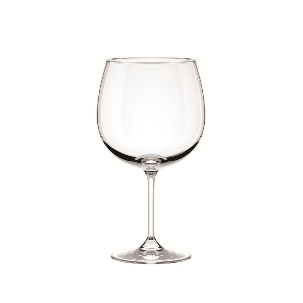 Taca de Cristal para Gin 820ml - Brinox Haus