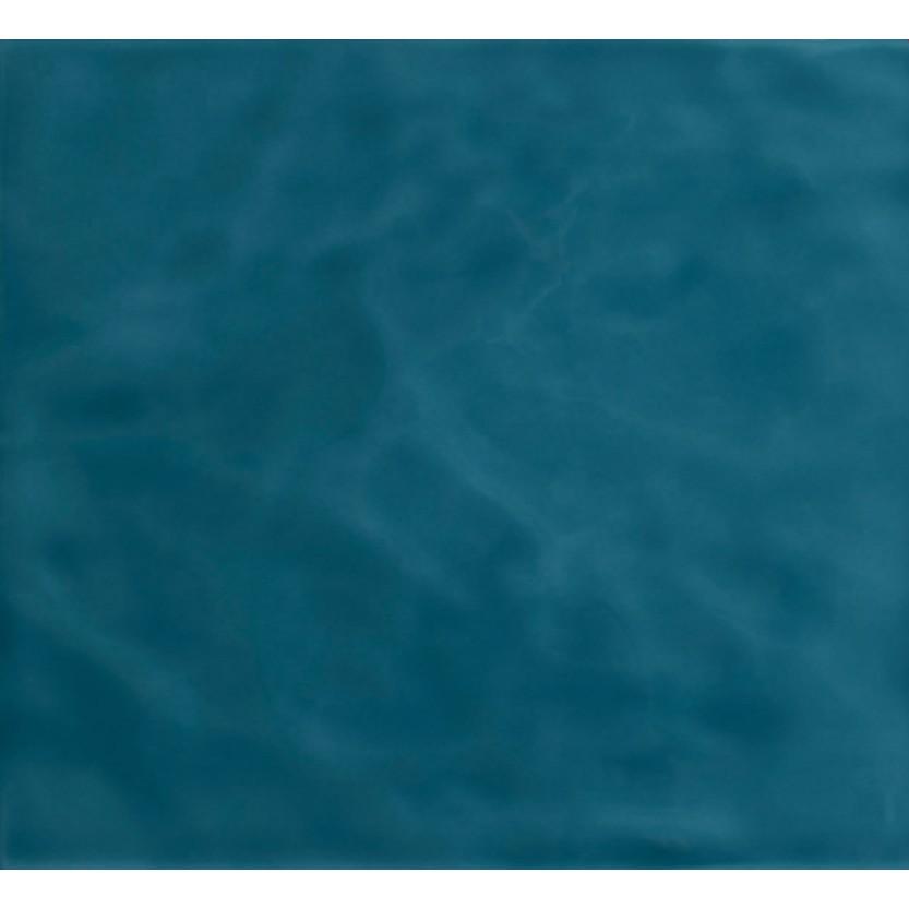 Revestimento de Parede 20x20 cm Azul - Eliane