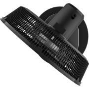 Ventilador Cadence Turbo Mesa e Parede VTR470 220V 40cm - 3 Velocidades