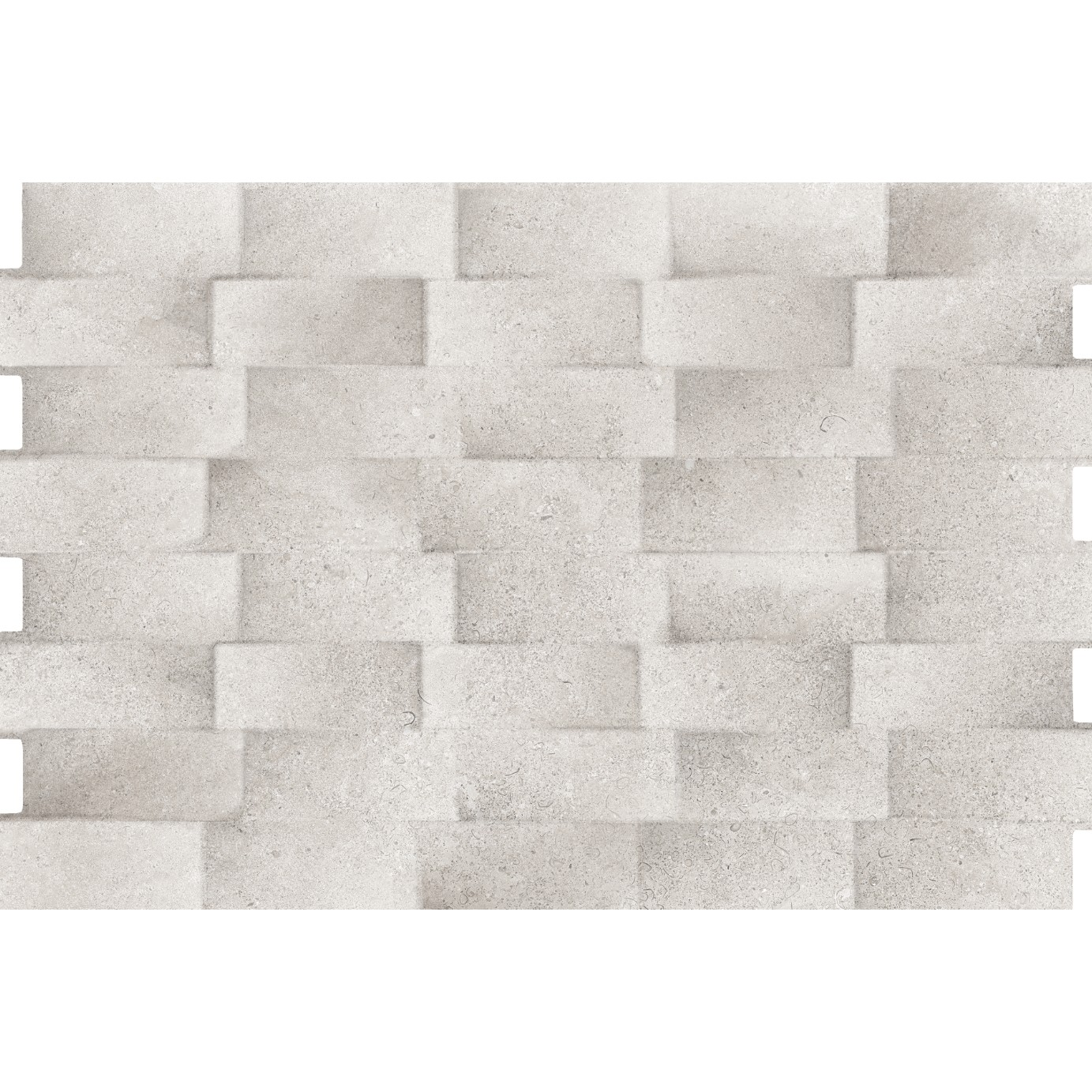 Revestimento Acetinado Valley Grey 34x50cm 238M - Pamesa