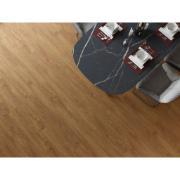 Piso Vinílico em Régua Vita Trevi 18,7 x 122,7 cm - Biancogres