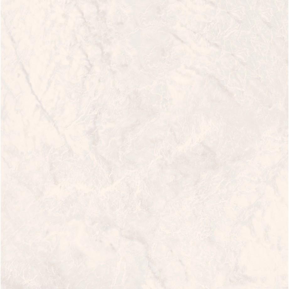 Porcelanato Tipo A 90x90 Acetinado Marmo Bege Santin 240 m - Biancogres