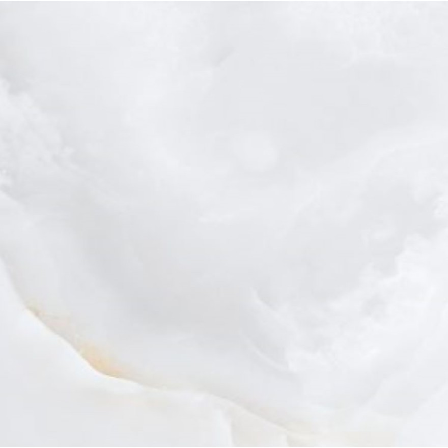 Porcelanato Tipo A 90x90 Acetinado Onix Satin 240 m - Biancogres