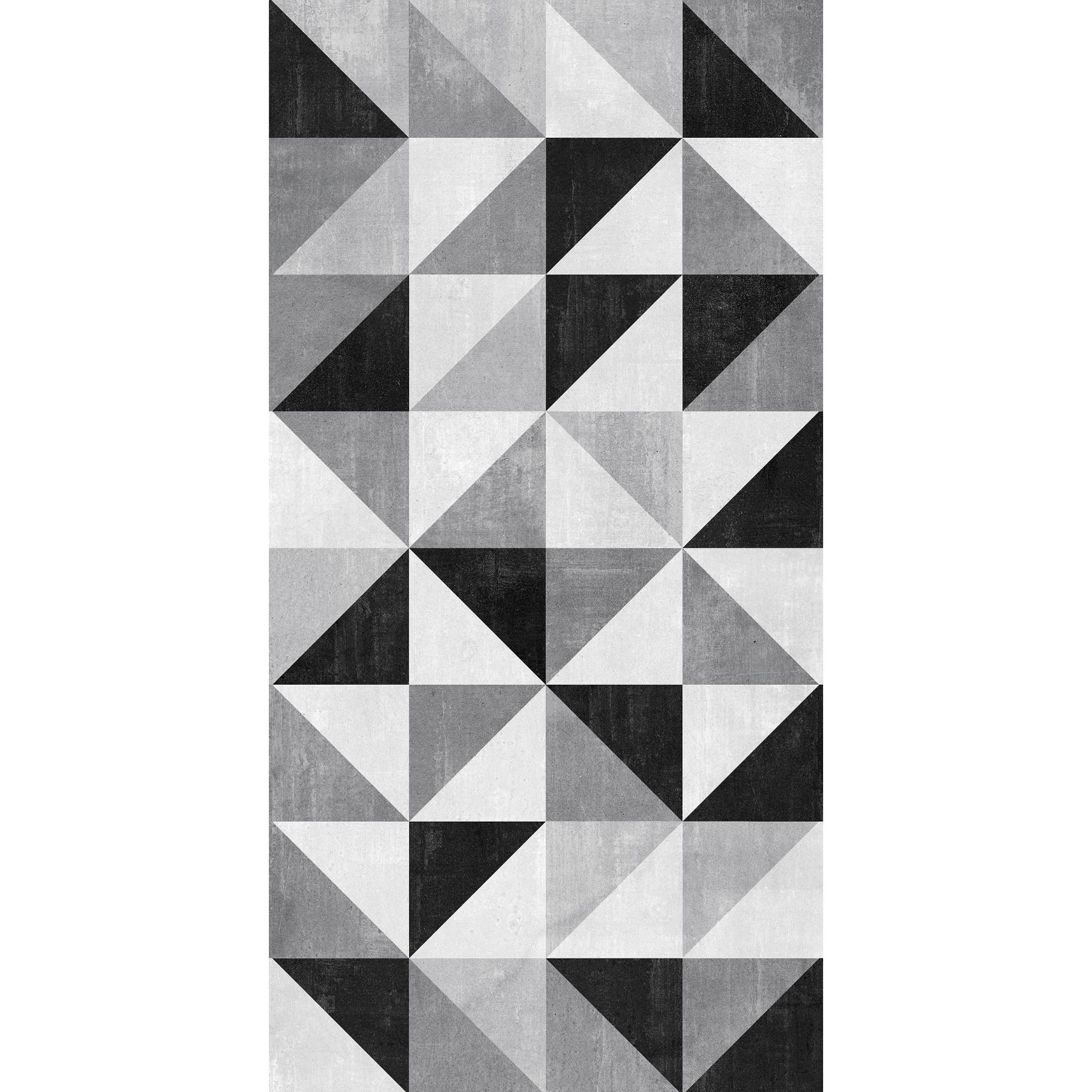 Revestimento Tipo A Veneto Bianco 45x90 cm - Biancogres