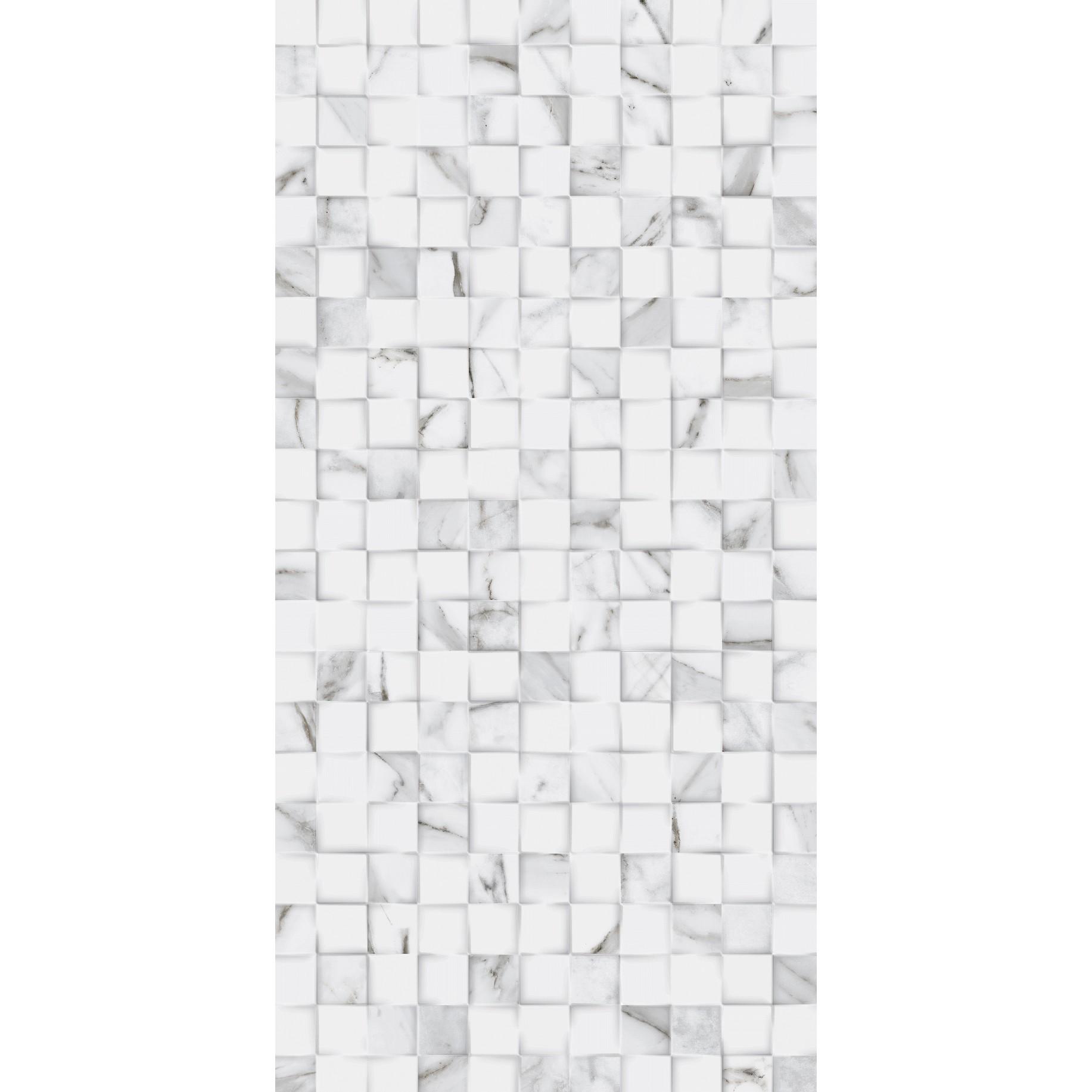 Revestimento Tipo A Quantum 45x90 cm - Biancogres