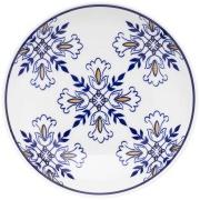 Aparelho de Jantar Lisboa de Porcelana 20 Peças - Oxford