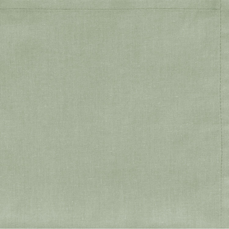 Guardanapo Home Salvia 40x40cm 4 Pecas Verde Claro - CopaCia