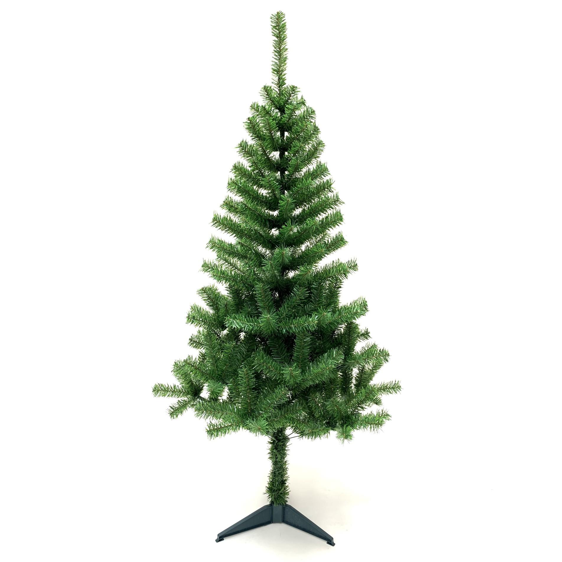 Arvore de Natal Tradicional 150m - Jolie