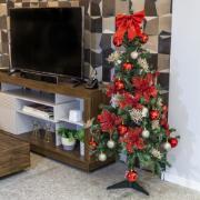 Árvore de Natal Tradicional 1,50m - Jolie