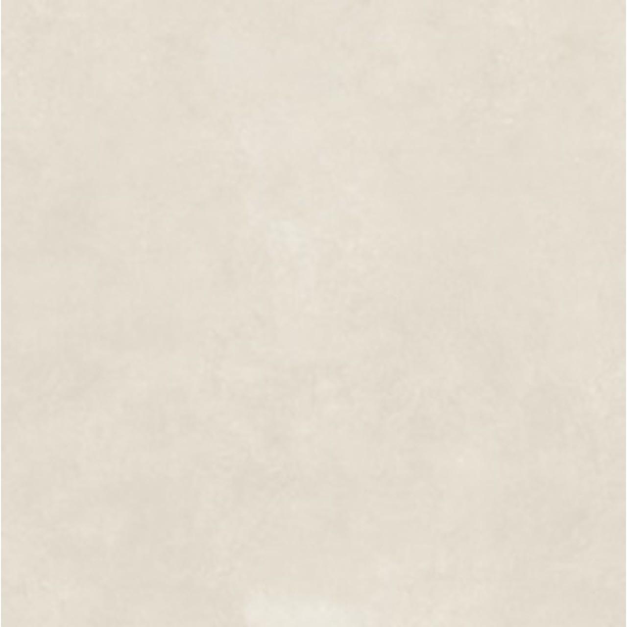 Ceramica Tipo A 60x60 cm 250m Bold Bege - Incesa