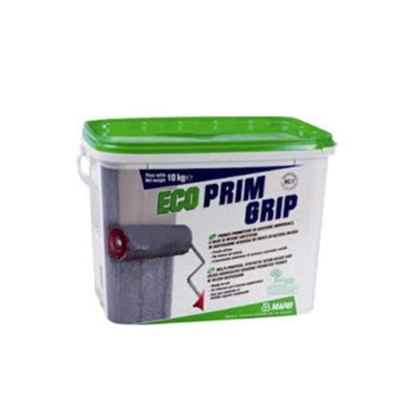 Primer Mapei Eco Grip 10 kg