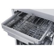 Lava Louças 10 Serviços Brastemp Inox 220V - BLF10BR